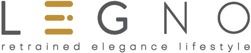 Interior-design-penang-legno-logo