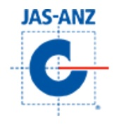 Joint_Accreditation_System_of_Australia_and_New_Zealand