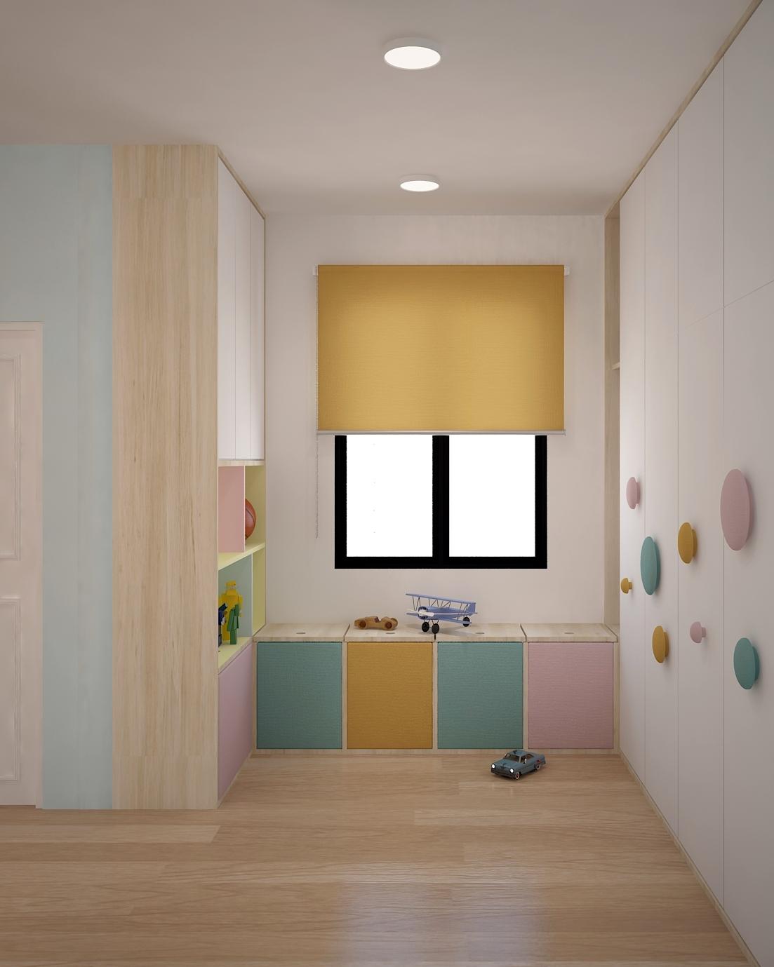 kids-room-interior-design-penang-1