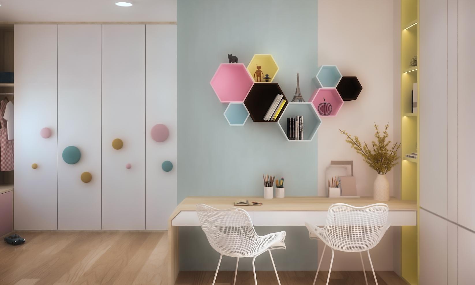 kids-room-interior-design-penang-3