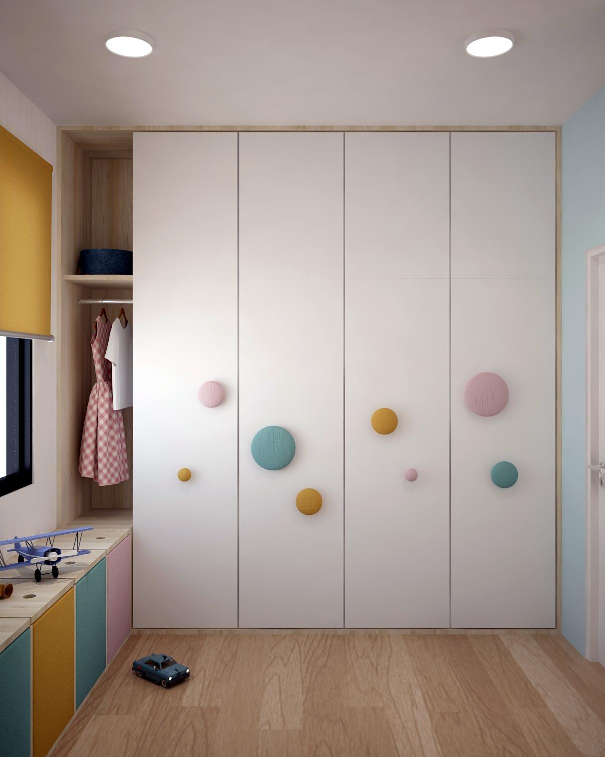 kids-room-interior-design-penang-2