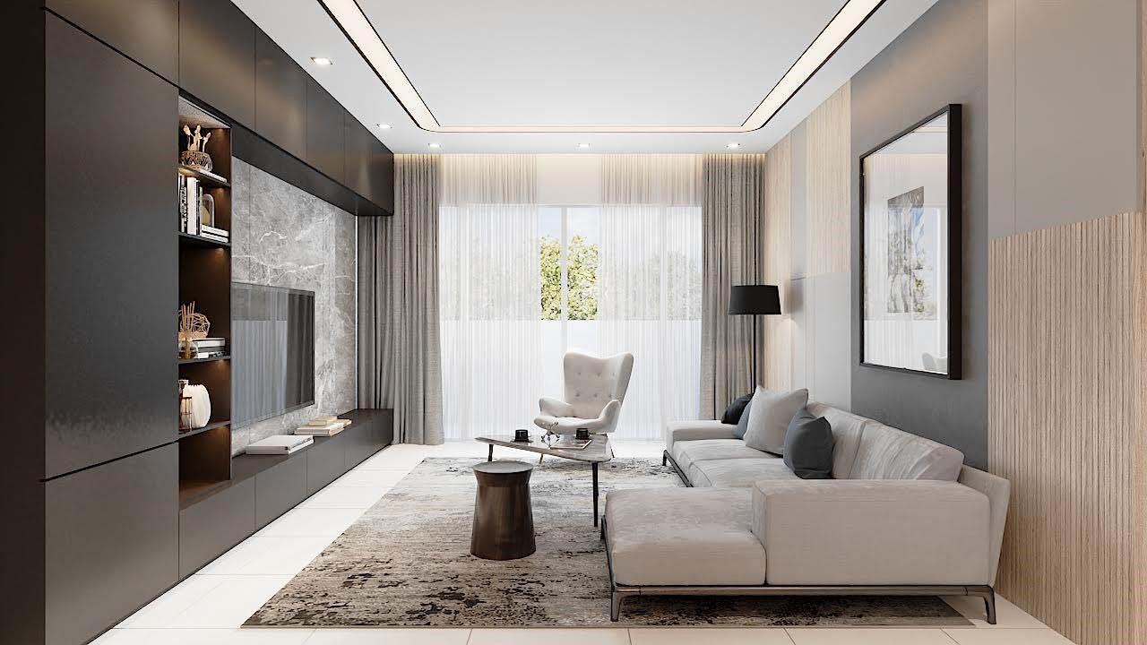interior-design-that-inspires-01