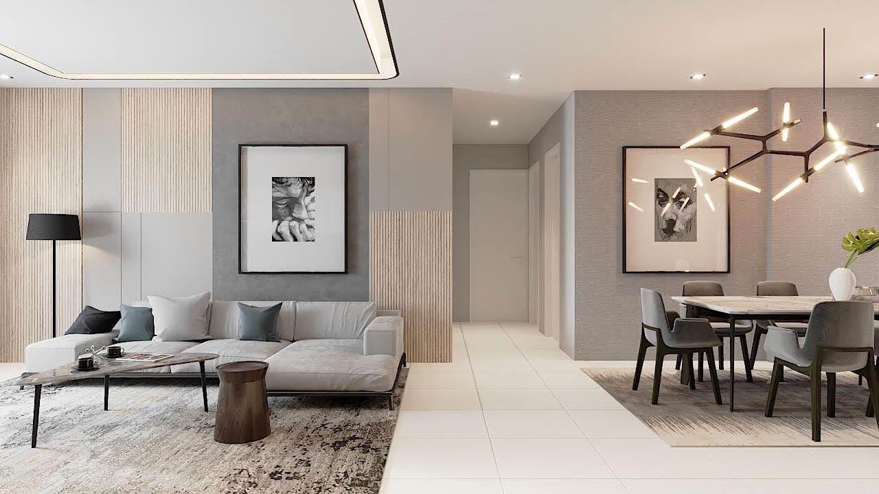 interior-design-that-inspires-02