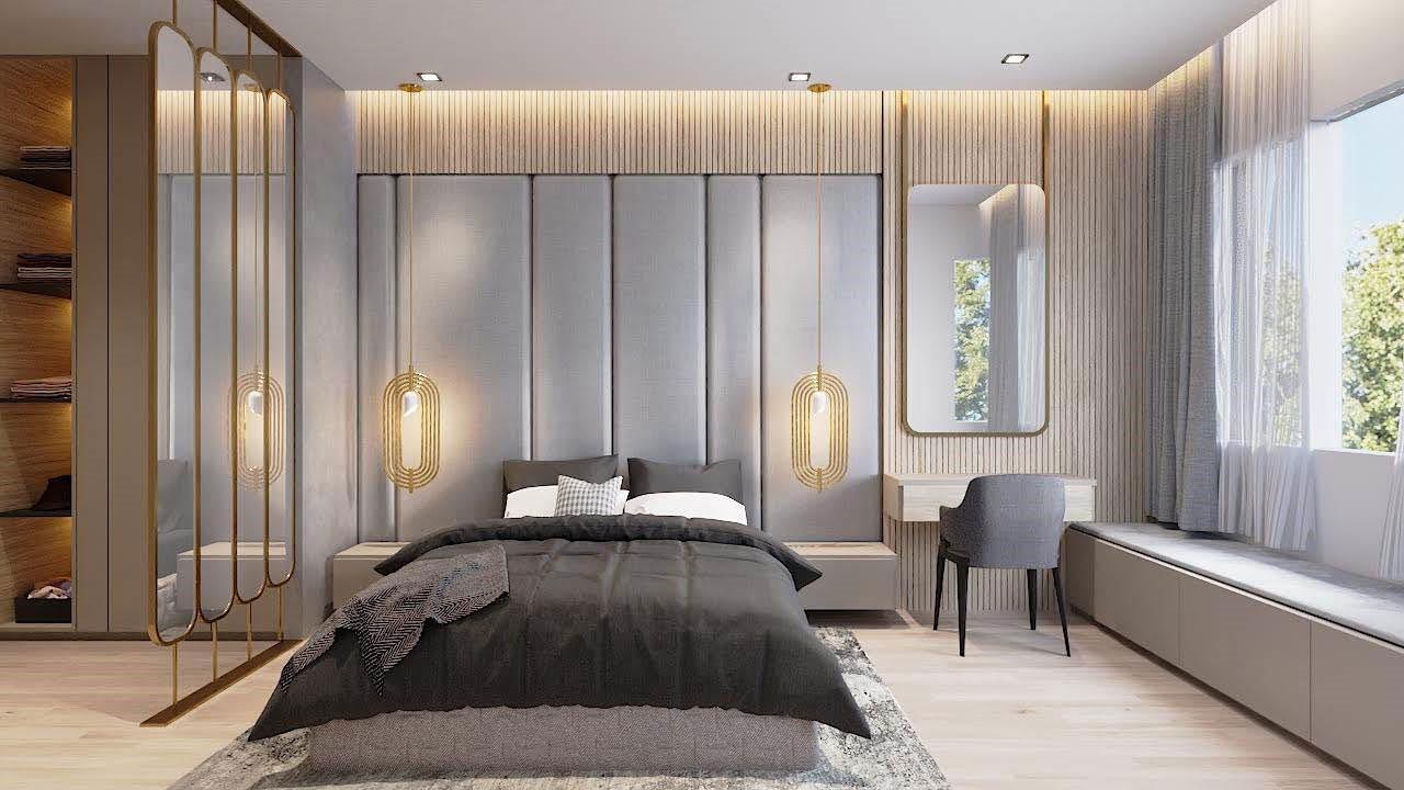 interior-design-that-inspires-03