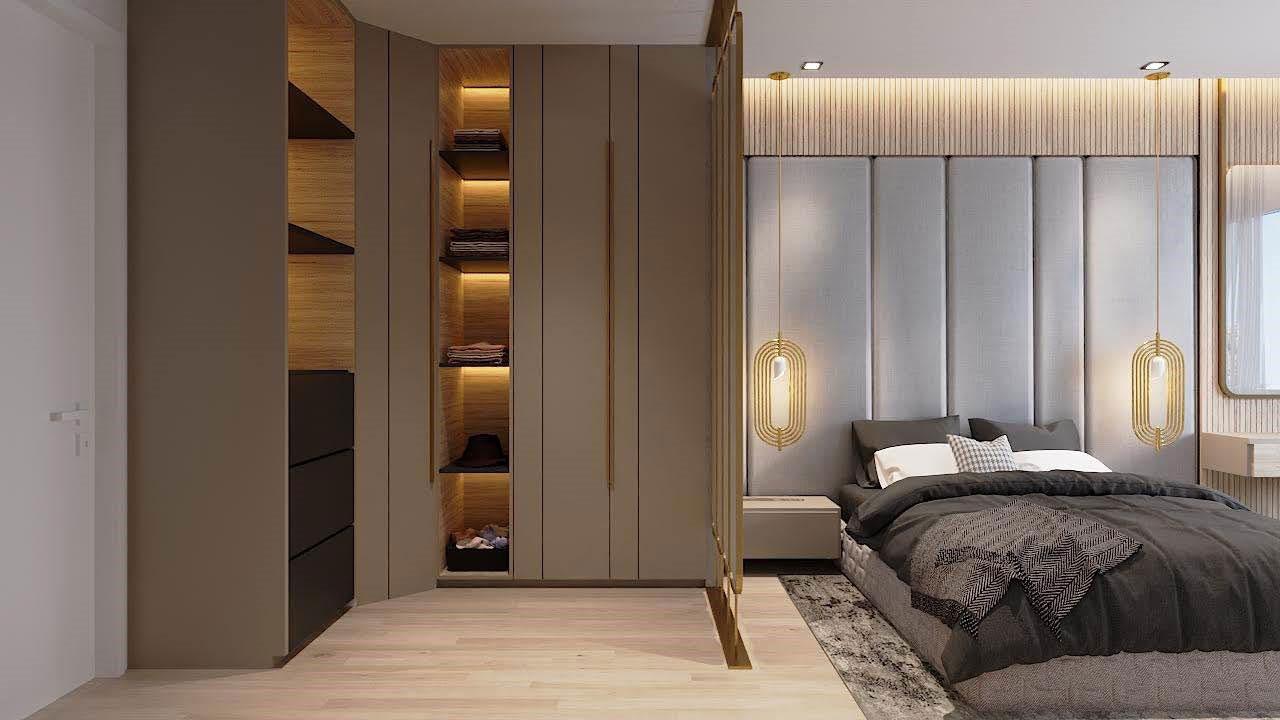 interior-design-that-inspires-04