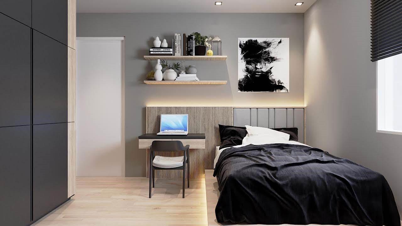 interior-design-that-inspires-06