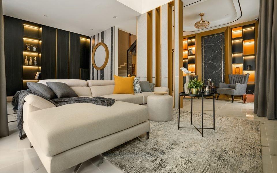 Interior-design-legno-design-penang-malaysia-luxury-landed-01