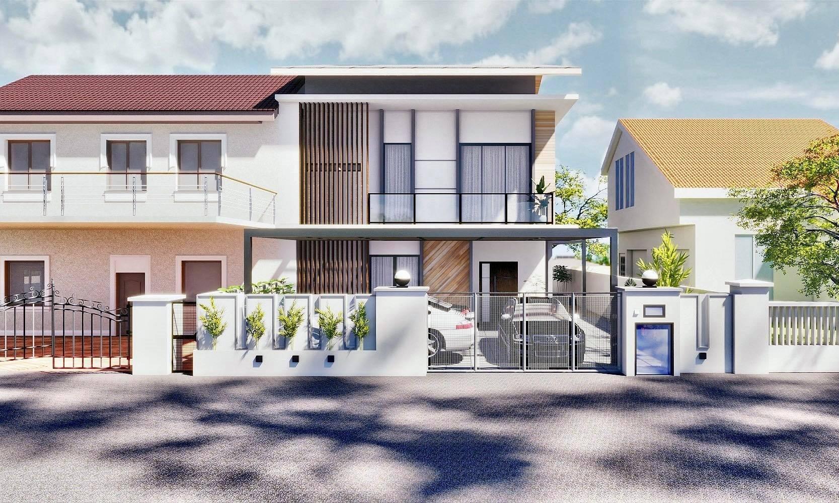 Interior-design-legno-design-penang-malaysia-tamanbesi-04