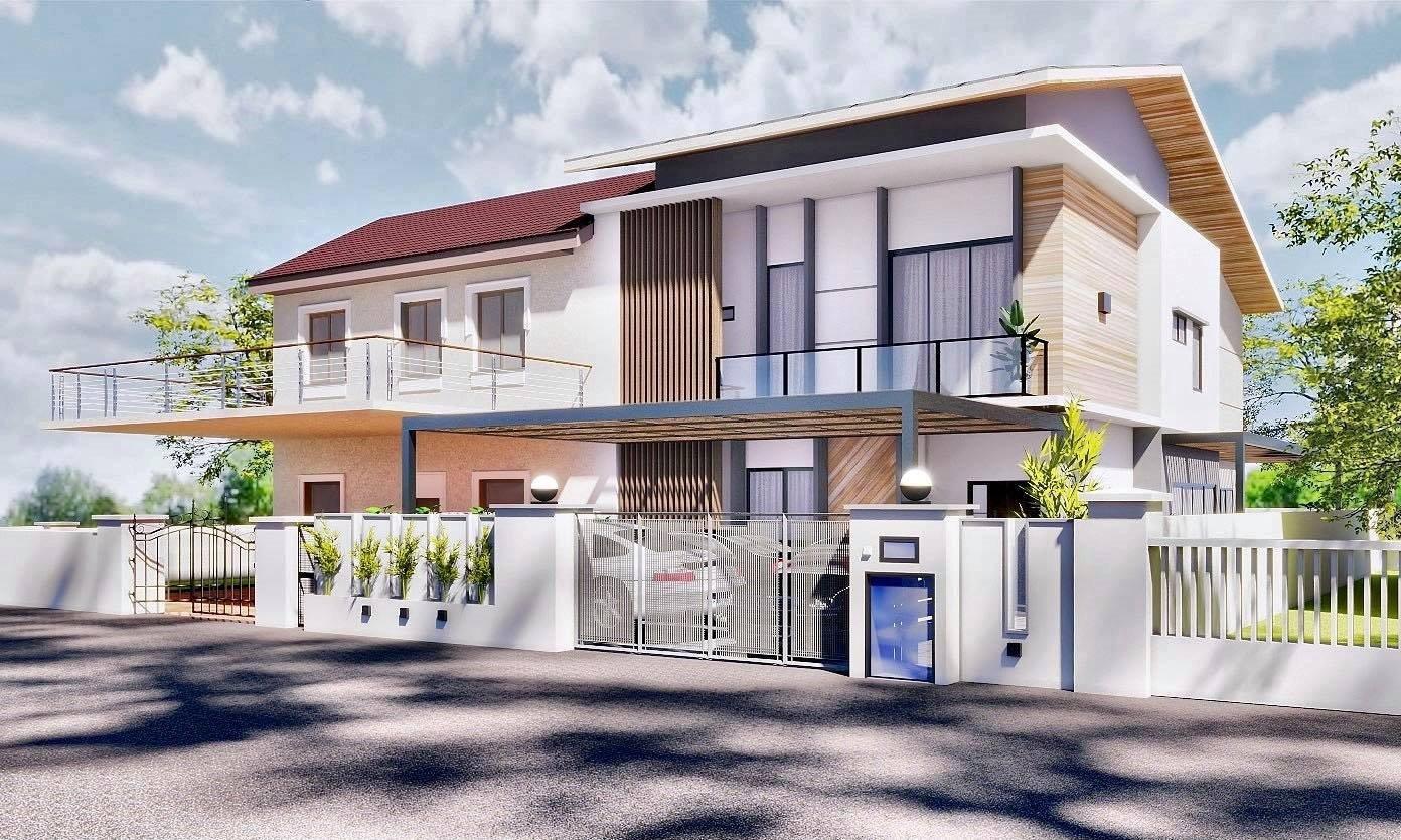 Interior-design-legno-design-penang-malaysia-tamanbesi-03