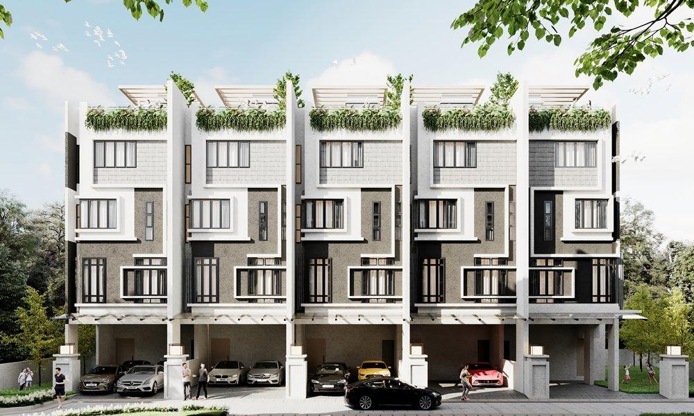 Interior-design-legno-design-penang-malaysia-8babington-03